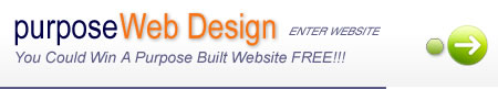 Purpose Web Design